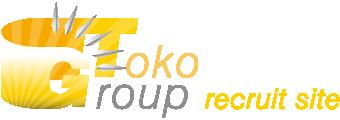 東光グループTOKOgroup
