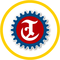 東光工業株式会社中国工場